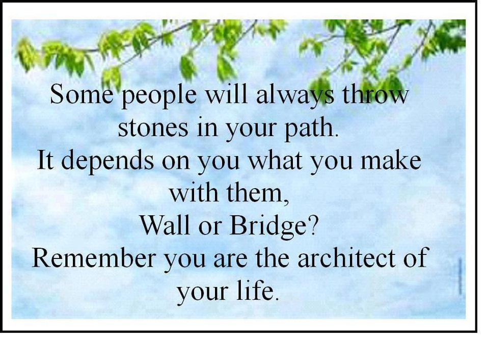 Famous Quotes About Life Lessons. QuotesGram