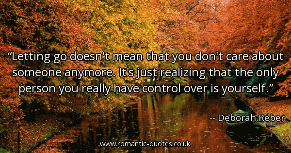 You Dont Belong Anymore Quotes. QuotesGram