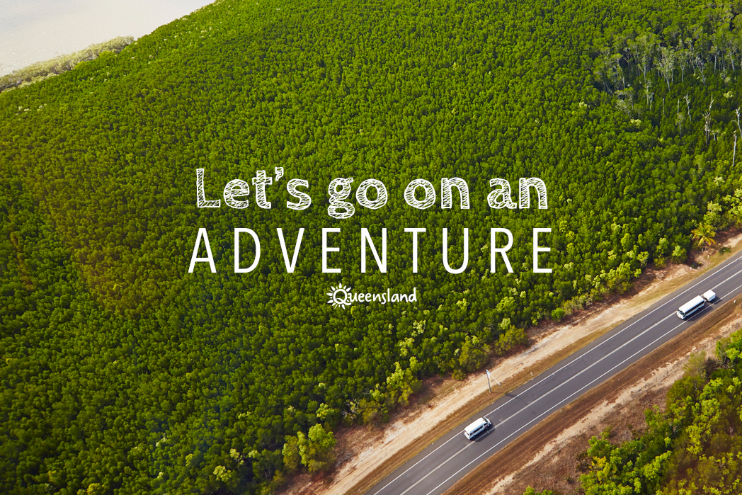 Adventure Quotes Quotesgram: Lets Go On An Adventure Quotes. QuotesGram
