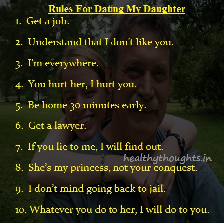 Quotes About Daughters And Fathers Like Father Like Daugh...