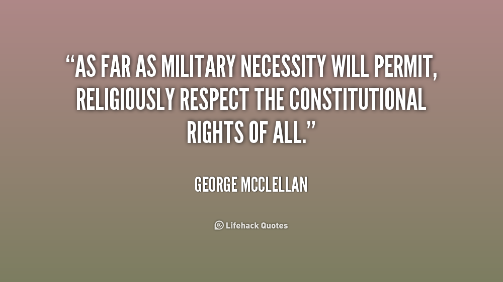 respect in the military It has been said that military standards are higher than the country demands of its president and that is true president clinton lied under oath.