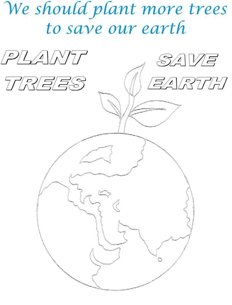 environmental quotes about watering plants  quotesgram