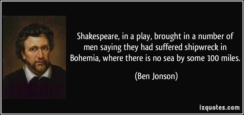 Citaten Shakespeare Play : William shakespeare quotes from plays quotesgram