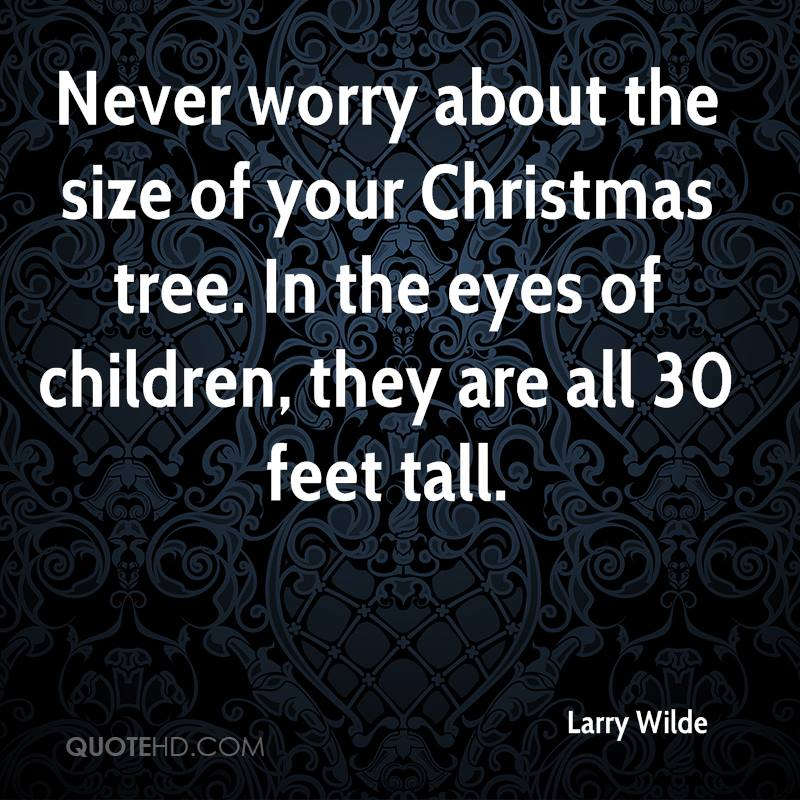 Christmas Tree Quotes: Quotes About Christmas Trees. QuotesGram