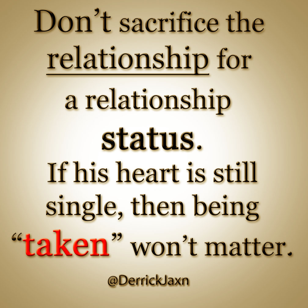 how do you search by relationship status on facebook