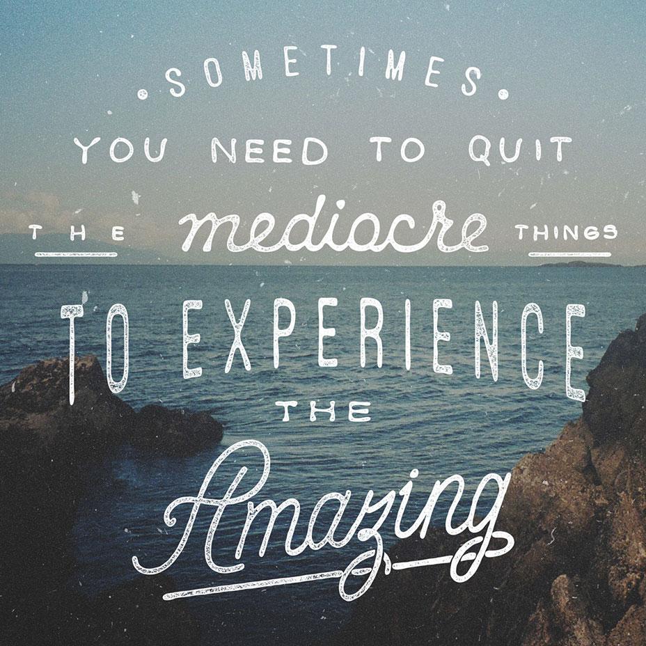 101 Motivational Quotes. QuotesGram