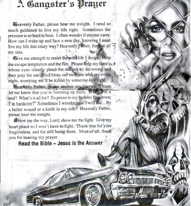 Best Gangsta Quotes. QuotesGramGangsta Artwork