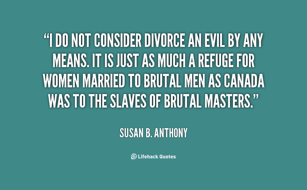 For Women Divorce Quotes. QuotesGram