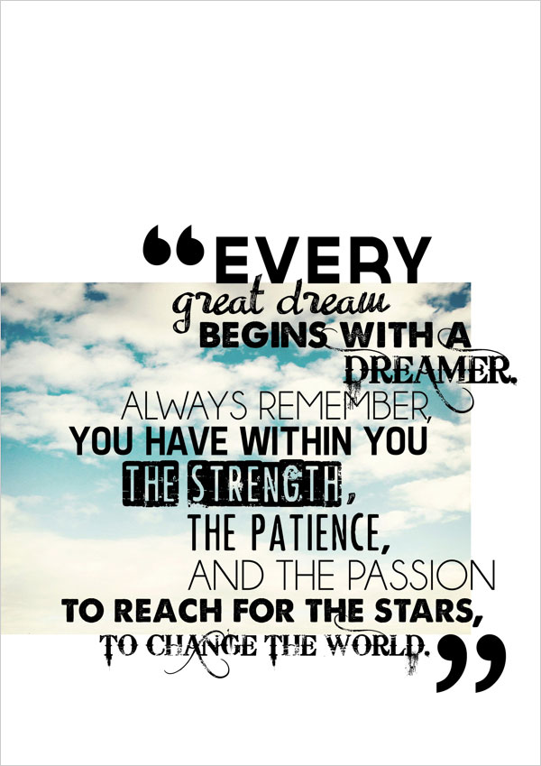 Steps Of Success Quotes: 12 Step Inspirational Quotes. QuotesGram