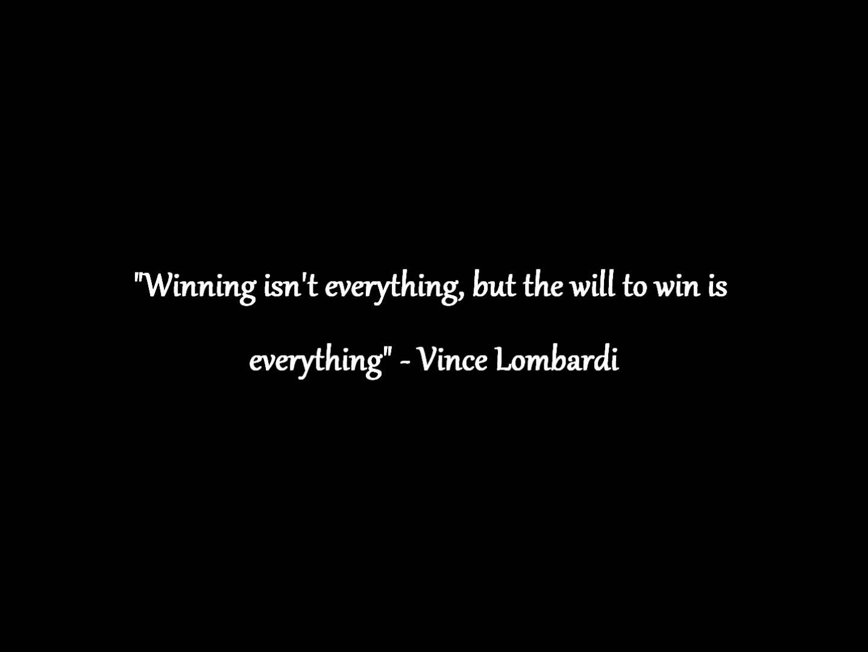inspirational football quotes quotesgram