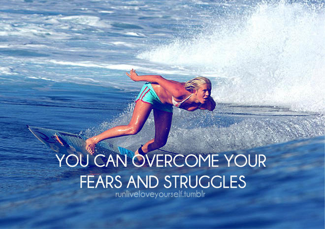 from bethany hamilton quotes  quotesgram
