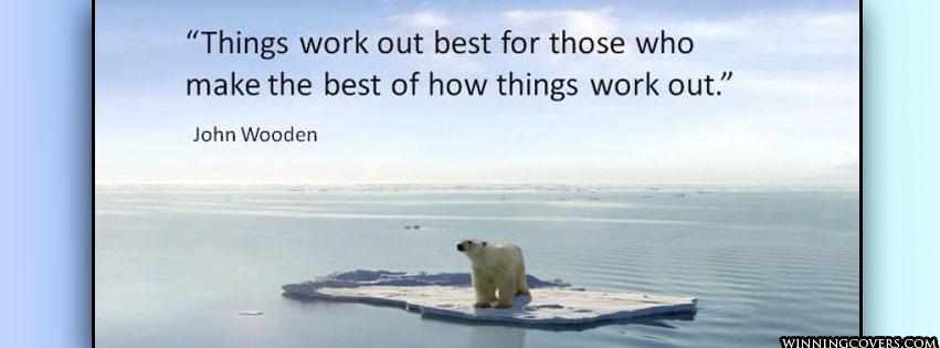 global warming quotes quotesgram