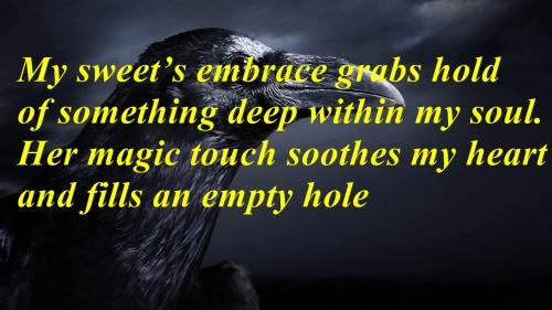 Magic Touch Is Like Quotes. QuotesGram
