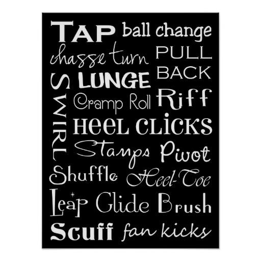 Tap Dance Quotes. QuotesGram
