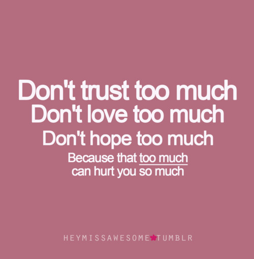 Dont Hurt People Quotes  Quotesgram
