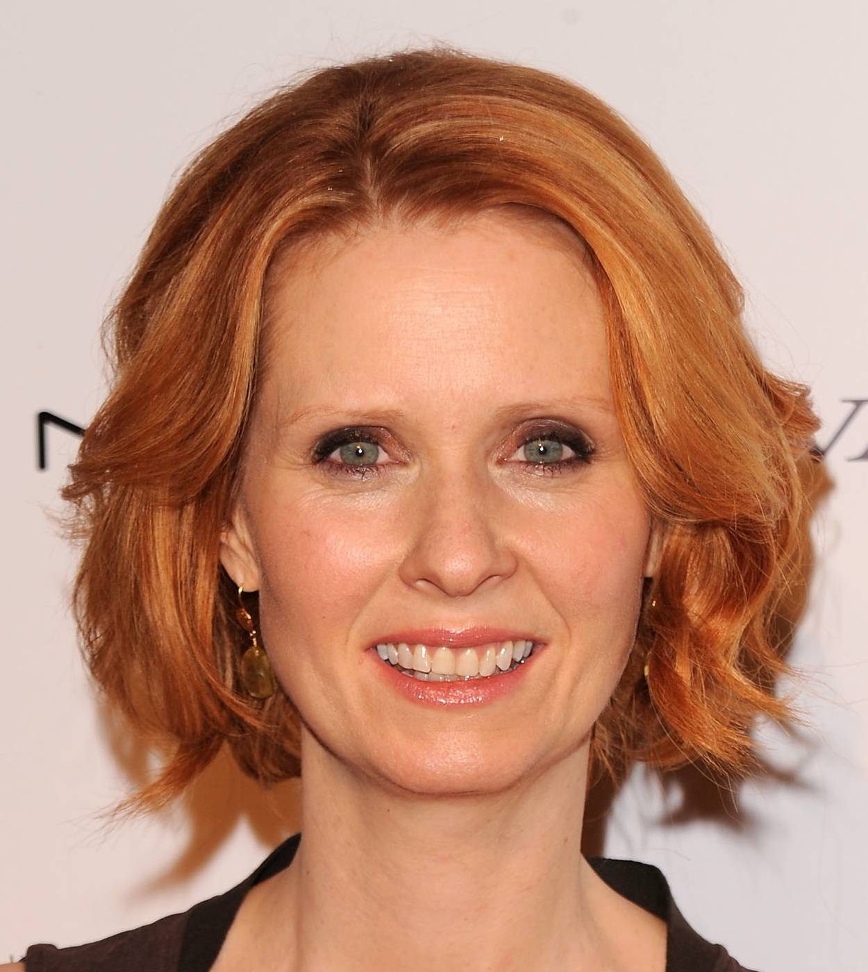 cynthia nixon - photo #28