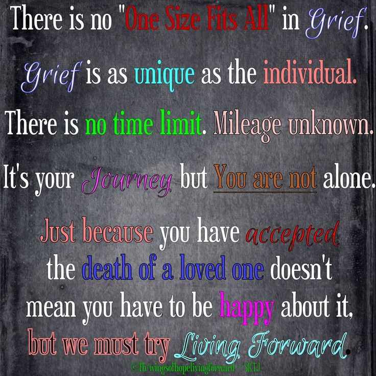 Quotes On Grief And Comfort. QuotesGram