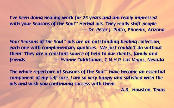 Human Soul Quotes Quotesgram: Warm The Soul Quotes. QuotesGram