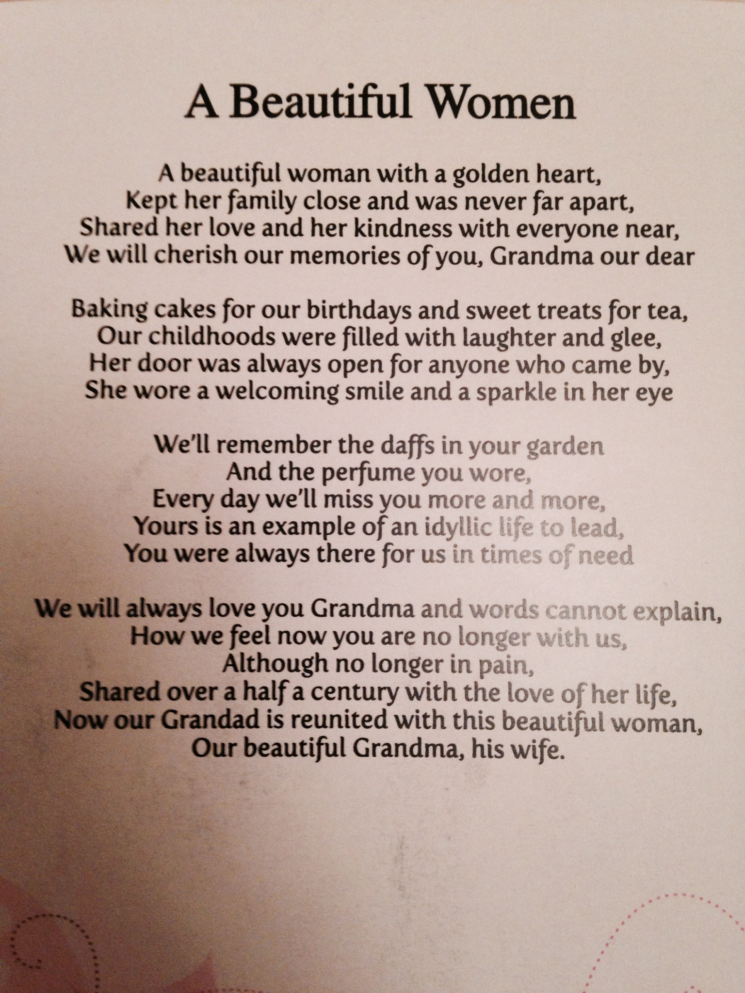 Goodbye Quotes For Mother Funeral. QuotesGram
