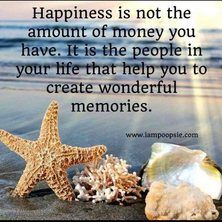 Quotes About Money Not Buying Happiness: Money Cant Buy Happiness Quotes. QuotesGram