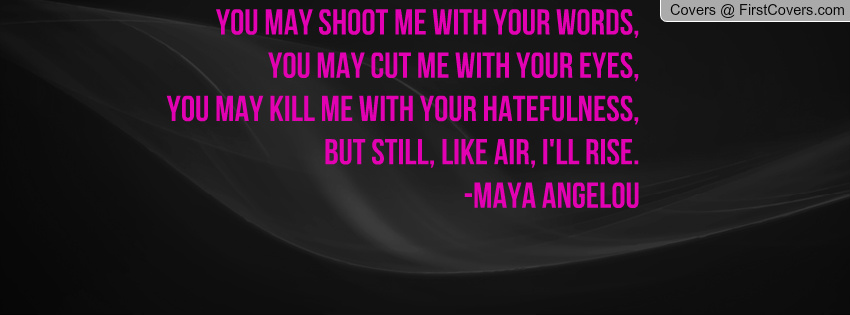 Killing With Quotes For Your Eyes. QuotesGram