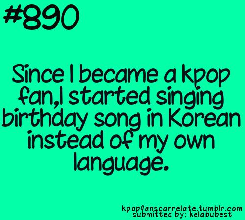 Kpop Relatable Quotes. QuotesGram