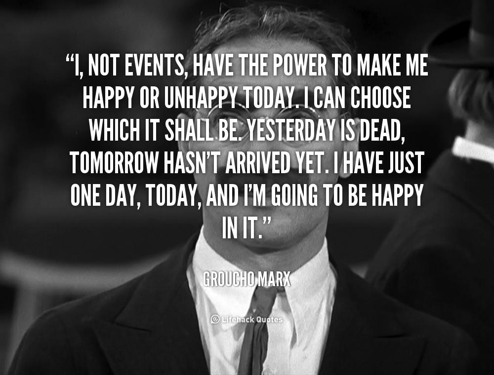 Dean martin movie quotes