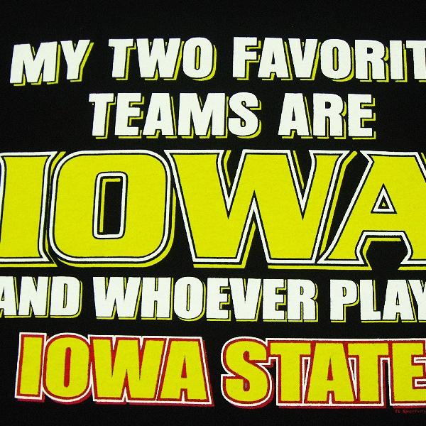 Funny Iowa Quotes. QuotesGram