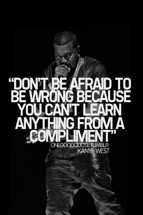 kanye west quotes about love - photo #16