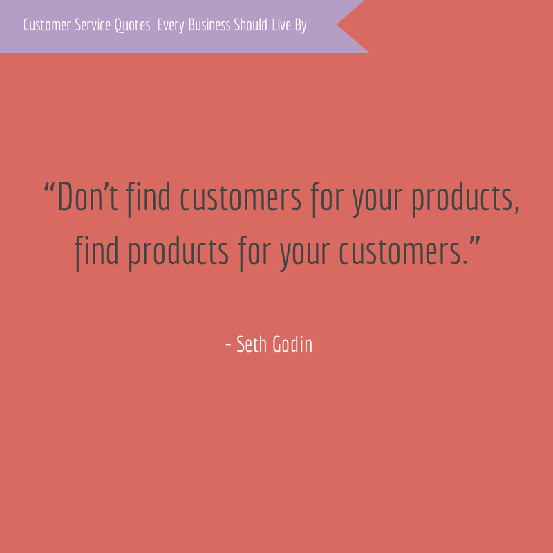 Inspirational Customer Service Quote Humor: Zig Ziglar Quotes Customer Service. QuotesGram