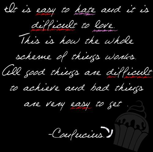 Confucius Quotes Jokes Quotesgram: Most Famous Confucius Quotes Funny. QuotesGram