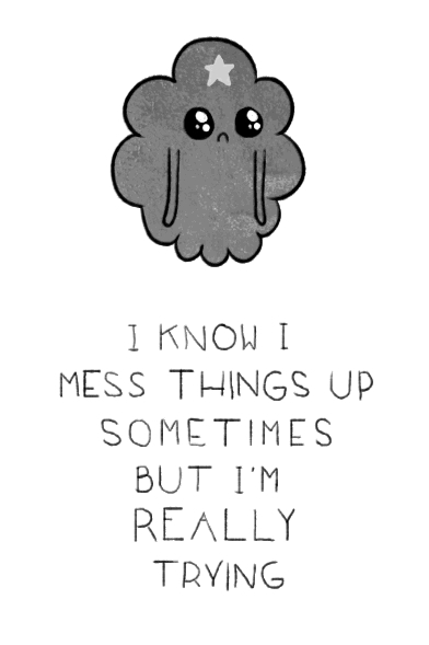 Sad Quotes Black And White Quotesgram: Deep Adventure Time Quotes. QuotesGram