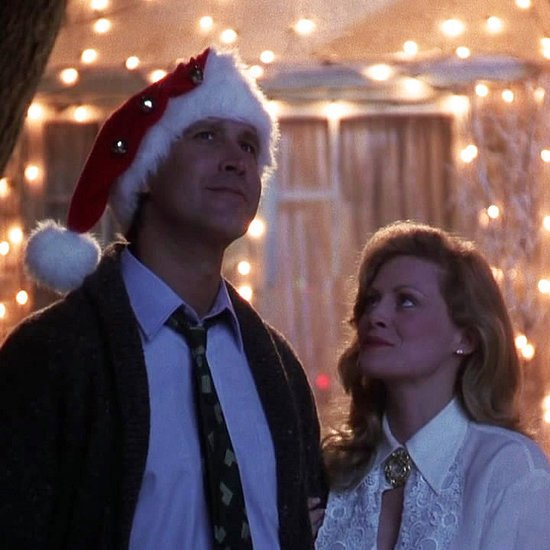 Most Famous Christmas Vacation Quotes: National Lampoons Christmas Vacation Quotes. QuotesGram