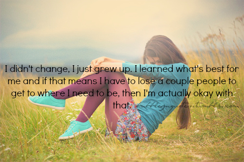 Losing A Friend Quotes Quotesgram: Badass Girl Best Friends Quotes. QuotesGram