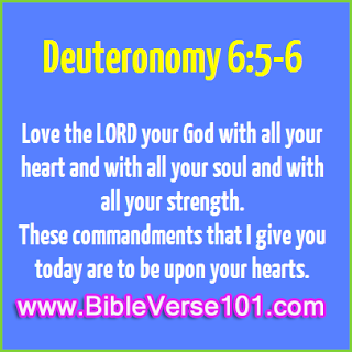 Biblical Quotes On Love And Strength : Inspirational Bible Quotes On Love. QuotesGram