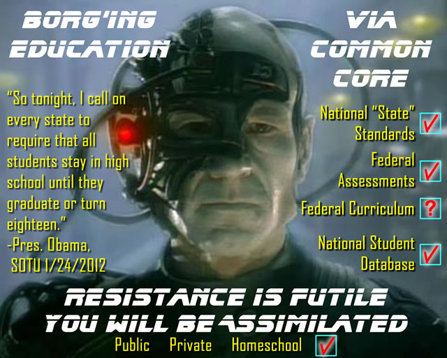 Borg collective quotes quotesgram - We are the borg quote ...