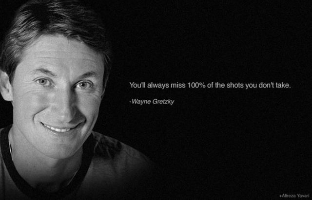 Famous Inspirational Quotes: Random Quotes By Famous People. QuotesGram