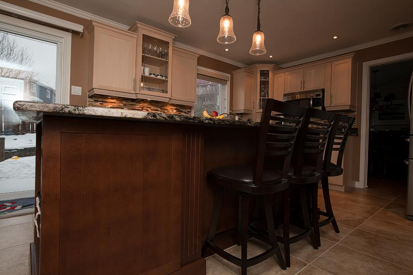 Quotes custom kitchen cabinets quotesgram for Kitchen cabinets quote