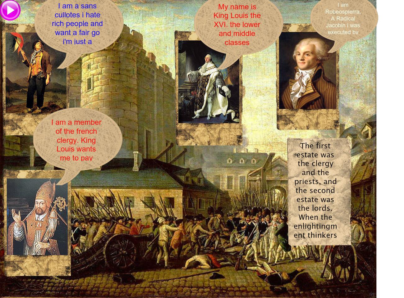 French Revolution Bread Quotes. QuotesGram