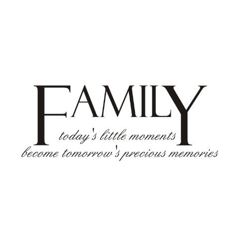 Family Love Quotes For Tattoos Quotesgram: Inspirational Family Quotes Love. QuotesGram
