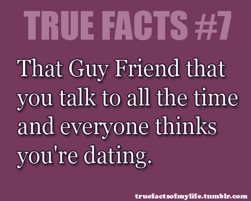 Quotes About Being Best Friends With A Guy: Cute Best Guy Friend Quotes. QuotesGram