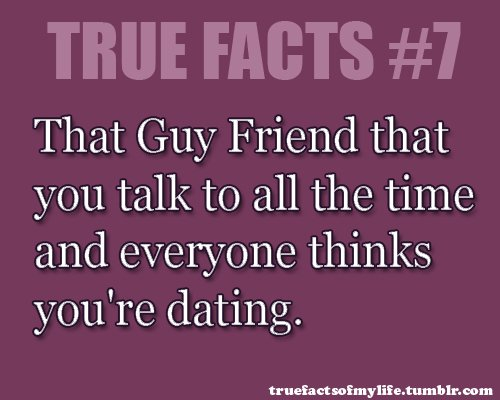 Cute Best Guy Friend Quotes. QuotesGram