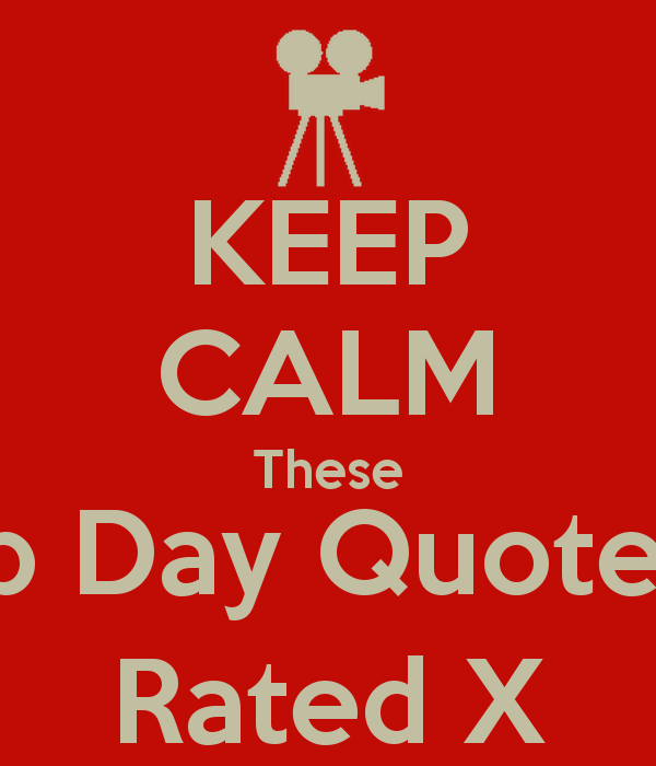 X Rated Birthday Quotes. QuotesGram