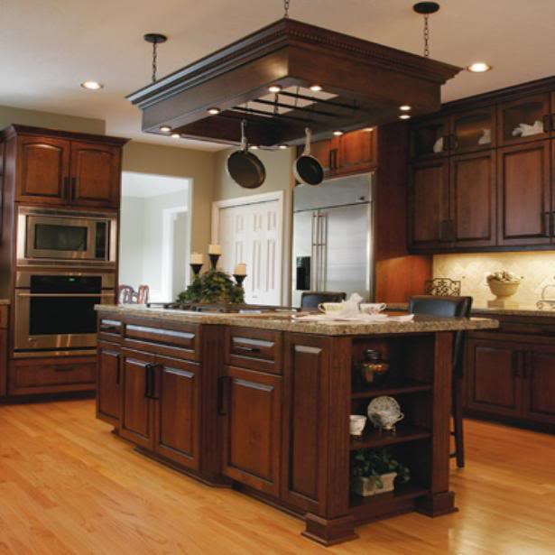 Kitchen Renovation Quotes: Best Kitchen Quotes. QuotesGram