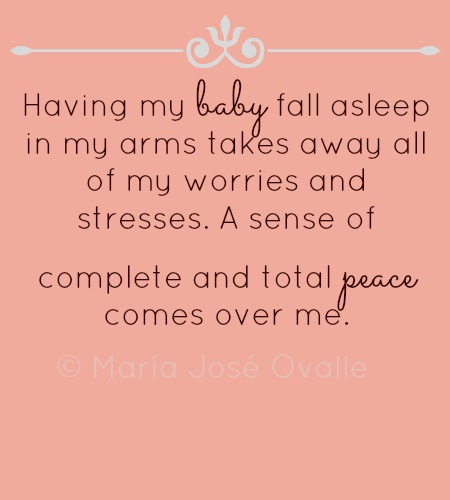Baby Girl Daughter Quotes: Having A Baby Daughter Quotes. QuotesGram