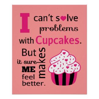 Cute Bakery Quotes Quotesgram