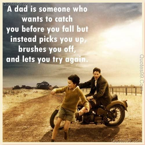 Quotes About The Love Of A Father: Cute Father Son Quotes. QuotesGram