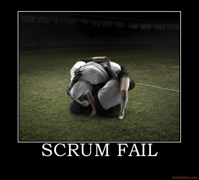 Scrum Funny Quotes Quotesgram