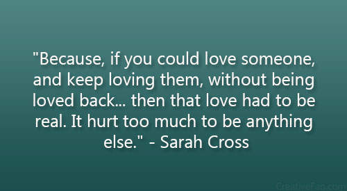 Quotes About Not Liking People Quotesgram: Quotes About Not Being Loved Back. QuotesGram