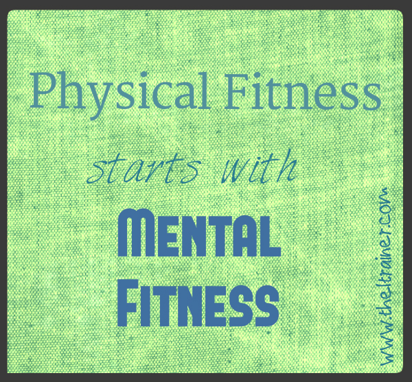 physical fitness and health pdf